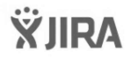 CloudQA JIRA Integration
