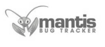 CloudQA mantis Integration