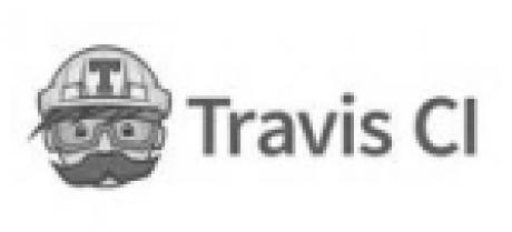 CloudQA Travis CI Integration