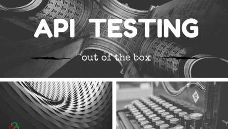 API Testing, API Testing Automation