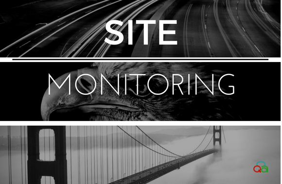 Website Monitoring Tools - CloudQA