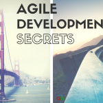 Agile Development & Testing