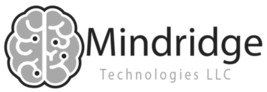 Client Mindridge
