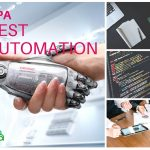 RPA Test Automation