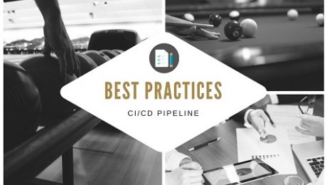 CI/CD Best Practices