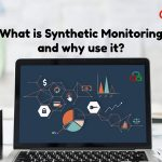 synthetic-monitoring