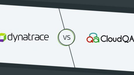 Dynatrace-vs-CloudQA