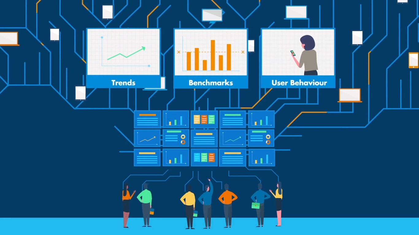 Synthetic Monitoring - why & when to use it - CloudQA