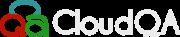 CloudQA logo